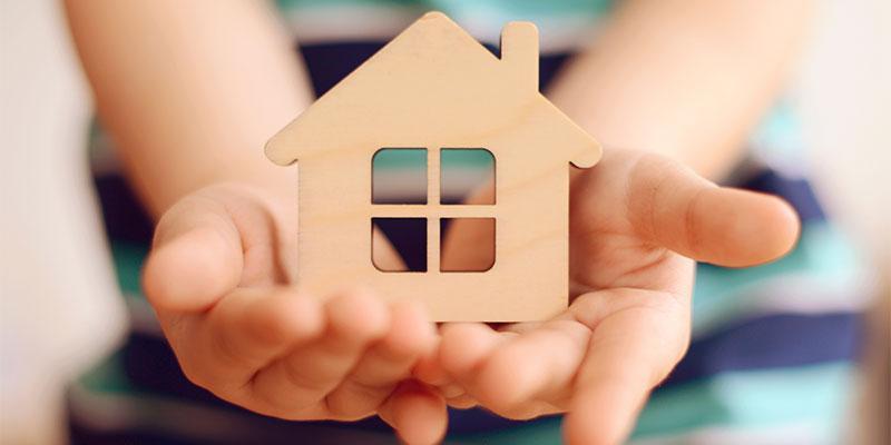 Homebuyers buyin